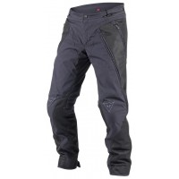 Мотоштаны Dainese Over Flux D-Dry