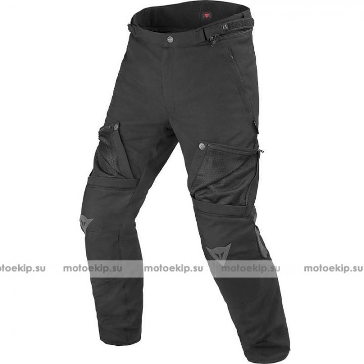 Мотоштаны Dainese D-System Evo D-Dry Lady Pants