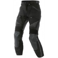 Мотоштаны Dainese P. Horizon Lady Leather/Textile Pant