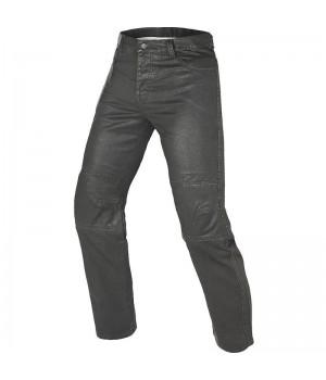 Мотоджинсы Dainese P. Kansas 1S Jeans