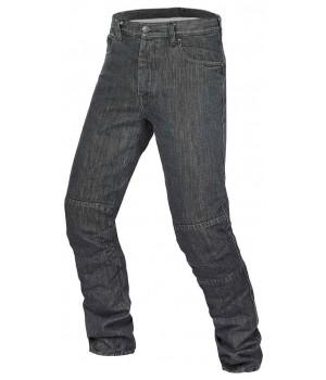 Мотоджинсы Dainese P. Kansas 1K Jeans