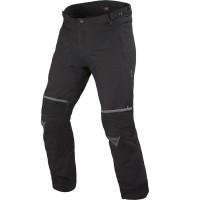 Мотоштаны Dainese Stockholm D-Dry Lady Pants
