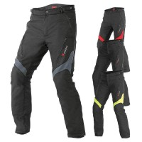 Мотоштаны Dainese Tempest D-Dry Pants Ladies