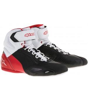 Ботинки Alpinestars Faster 2