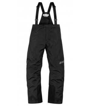 Icon PDX 2 Waterproof Bib
