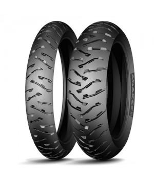 Michelin Anakee 3 (R17 130/80 65H TL/TT Задняя (Rear))