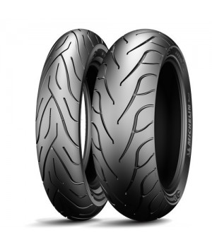 MICHELIN Commander II (R15 140/75 65H TL/TT Задняя (Rear))