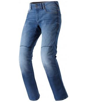 Мотоджинсы Revit Jersey Jeans