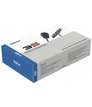 Sena 3S-WB Bluetooth Headset