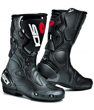 Sidi Fusion Lei Ladies Boot