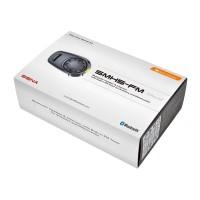 Мотогарнитура Sena SMH5-FM Dual Pack
