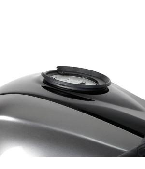 GIVI BF Tanklock система