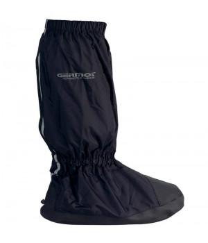 Бахилы от дождя Germot Chio Overboots