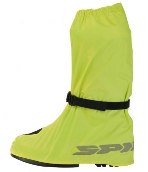 Бахилы от дождя Spidi HV-Cover Boots
