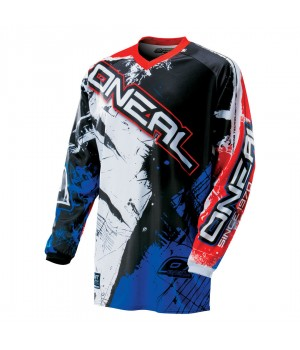 Джерси O´Neal Element Shocker Jersey