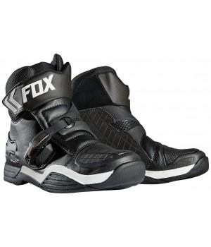 Ботинки FOX Bomber