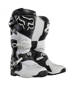 Ботинки FOX Comp 8