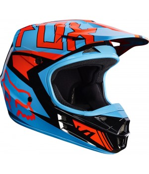 Шлем Fox V1 Falcon MX