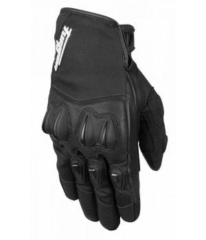 Мотоперчатки Furygan Graphic Glove