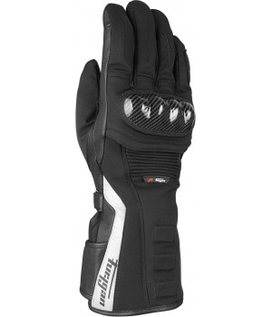 Мотоперчатки Furygan Escape Sympatex Gloves