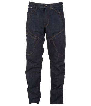Мотоштаны Furygan Jean 03 Textile Pant
