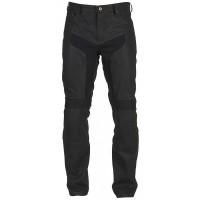 Мотоджинсы Furygan Jeans DH