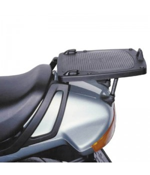 Крепление Givi E183 Specific Rear Rack - Monokey®