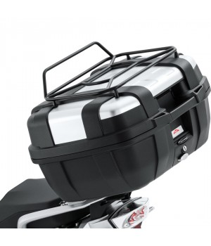 Крепление Givi E142B Top Case Luggage Rack