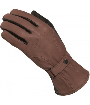 Перчатки Held Classic Touring Glove