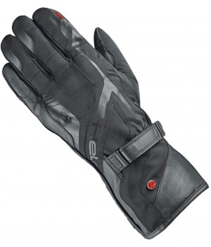 Перчатки Held Arctic Evo Gtx