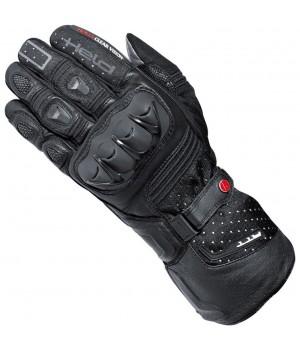 Перчатки Held Air n Dry Lady Touring Glove