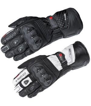 Перчатки Held Air n Dry Touring Glove