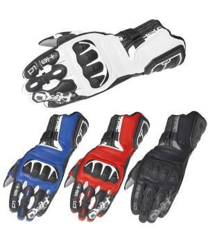 Перчатки Held Chikara Motorcycle Glove
