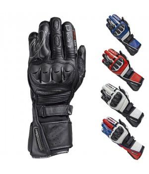 Перчатки Held Chikara Pro Sport Gloves