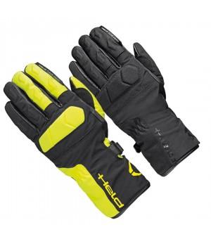 Перчатки Held Descot Touring Gloves