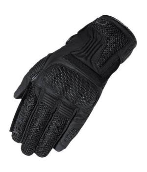 Перчатки Held Desert Touring Glove Lady