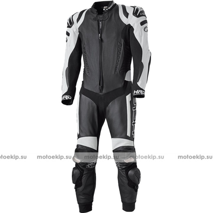 Мотокомбинезон Held Race-Evo Leather Suit 1-Peaces