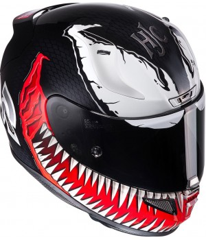 Шлем HJC RPHA 11 Venom