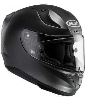 Шлем HJC RPHA 11 Mono
