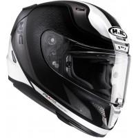 Шлем HJC RPHA 11 Riomont