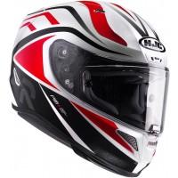 Шлем HJC RPHA 11 Vermo