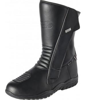 Ботинки IXS Attack Evo Boots