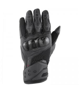Перчатки IXS Carbon Mesh III