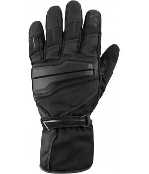Перчатки IXS Balin