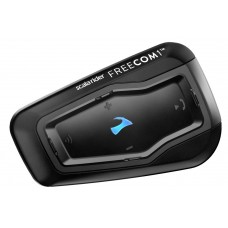Мотогарнитура Cardo Scala Rider Freecom 1