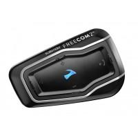 Мотогарнитура Cardo Scala Rider Freecom 2 - Single Box