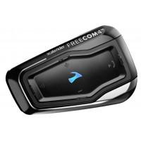 Мотогарнитура Cardo Scala Rider Freecom 4 - Single Box