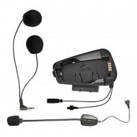 Установочный комплект для Cardo Audiokit Freecom 1 2 4 (PLUS)