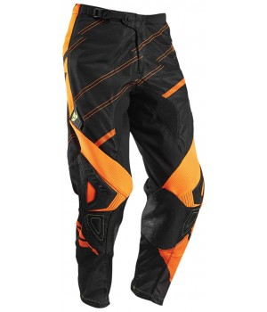 Штаны Thor Vented Doppler Pant