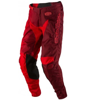 Штаны Troy Lee Designs GP 50/50 Pant